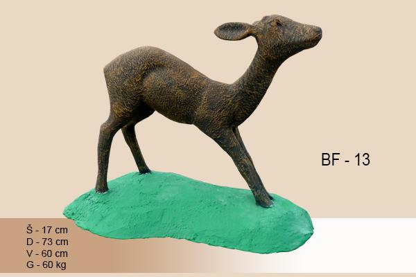bastenske figure 13 2
