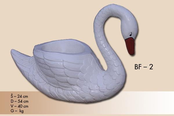bastenske figure 2
