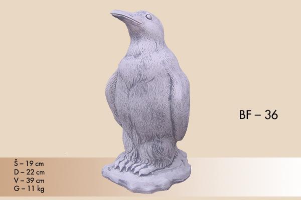 bastenske figure 36