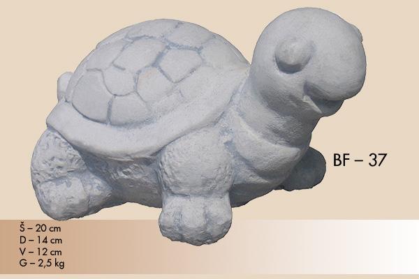 bastenske figure 37