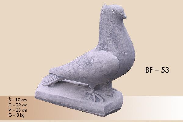 bastenske figure 53