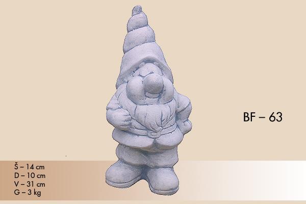 bastenske figure 63