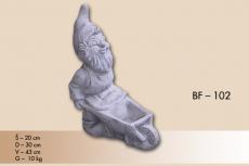 bastenske figure 102