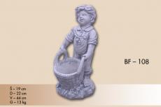bastenske figure 108