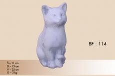 bastenske figure 114