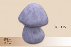 bastenske figure 115