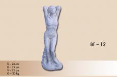 bastenske figure 12