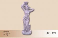 bastenske figure 122