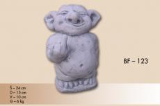 bastenske figure 123