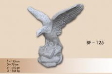 bastenske figure 125
