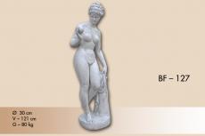bastenske figure 127