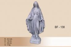 bastenske figure 138 2