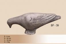 bastenske figure 39 2