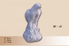 bastenske figure 41