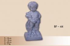bastenske figure 44