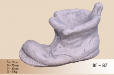 bastenske figure 87