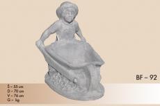 bastenske figure 92