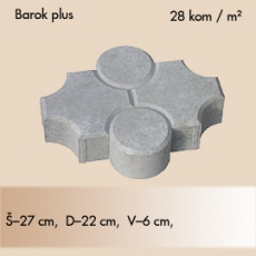barok_plus
