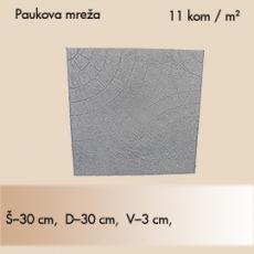 paukova_mreza