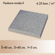 paukova_mreza_2