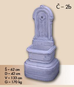 cesma 2b