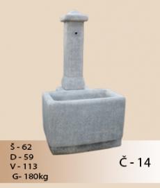 cesma-14
