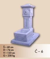 cesma 6