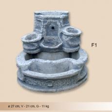 fontane 1