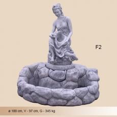 fontane 2