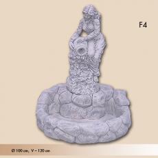 fontane 4