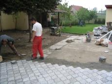 Revija-i-ostalo-066