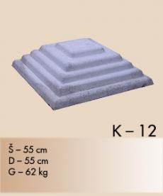 kape 12