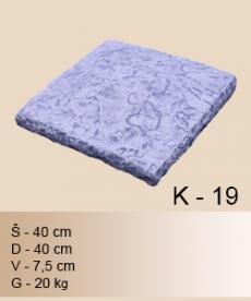 kape 19